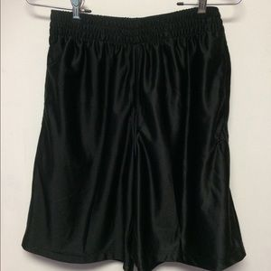 Athletech sports shorts